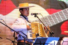 Sebastián-Aguilera