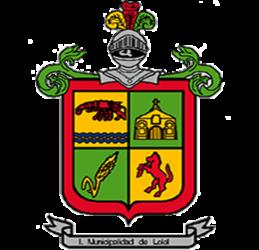 Ilustre Municipalidad de Lolol